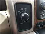 2018 Ram 2500 Crew Cab 4x4,  Pickup #J8649 - photo 15