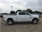 2018 Ram 2500 Crew Cab 4x4,  Pickup #J8649 - photo 2