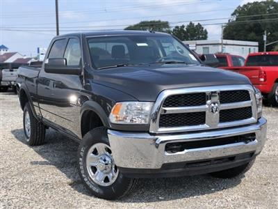 2018 Ram 2500 Crew Cab 4x4,  Pickup #J8671 - photo 1