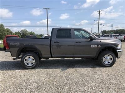 2018 Ram 2500 Crew Cab 4x4,  Pickup #J8671 - photo 2