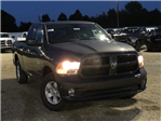 2018 Ram 1500 Quad Cab 4x4,  Pickup #J8676 - photo 1