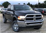 2018 Ram 2500 Crew Cab 4x4,  Pickup #J8686 - photo 1