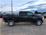2018 Ram 2500 Crew Cab 4x4,  Pickup #J8686 - photo 2