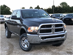 2018 Ram 2500 Crew Cab 4x4,  Pickup #J8709 - photo 1