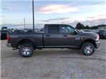 2018 Ram 2500 Crew Cab 4x4,  Pickup #J8709 - photo 2