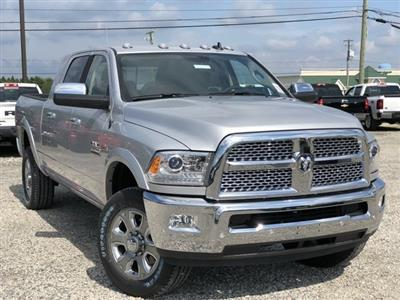 2018 Ram 2500 Mega Cab 4x4,  Pickup #J8805 - photo 1