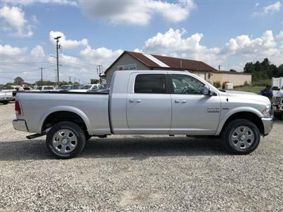 2018 Ram 2500 Mega Cab 4x4,  Pickup #J8805 - photo 2