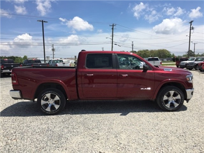 2019 Ram 1500 Crew Cab 4x4,  Pickup #J9033 - photo 3