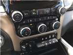 2019 Ram 1500 Crew Cab 4x4,  Pickup #J9033 - photo 13