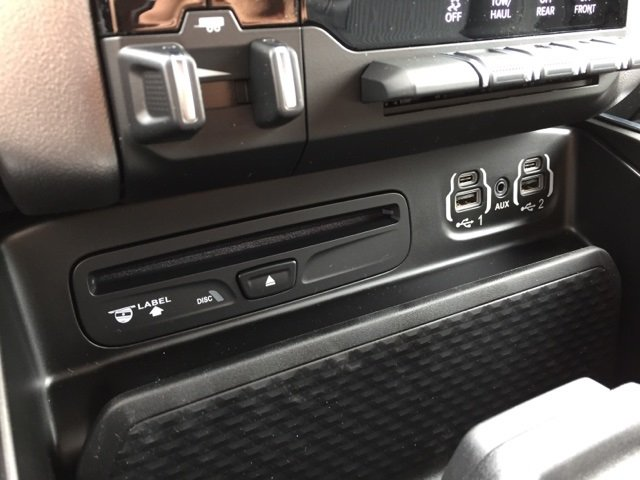 2019 Ram 1500 Quad Cab 4x4,  Pickup #J9053 - photo 14