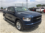 2019 Ram 1500 Quad Cab 4x4,  Pickup #J9053 - photo 1