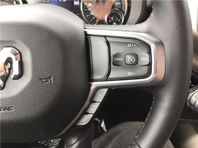 2019 Ram 1500 Crew Cab 4x4,  Pickup #J9062 - photo 16