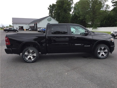 2019 Ram 1500 Crew Cab 4x4,  Pickup #J9062 - photo 2