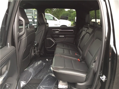 2019 Ram 1500 Crew Cab 4x4,  Pickup #J9062 - photo 8