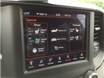 2019 Ram 1500 Crew Cab 4x4,  Pickup #J9062 - photo 14