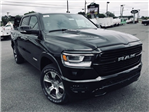 2019 Ram 1500 Crew Cab 4x4,  Pickup #J9062 - photo 1