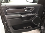 2019 Ram 1500 Crew Cab 4x4,  Pickup #J9062 - photo 7