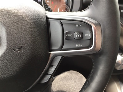 2019 Ram 1500 Crew Cab 4x4,  Pickup #J9068 - photo 12