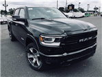 2019 Ram 1500 Crew Cab 4x4,  Pickup #J9068 - photo 1
