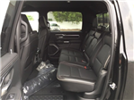 2019 Ram 1500 Crew Cab 4x4,  Pickup #J9068 - photo 4