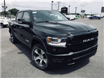 2019 Ram 1500 Crew Cab 4x4,  Pickup #J9069 - photo 1