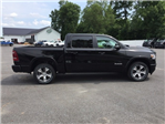 2019 Ram 1500 Crew Cab 4x4,  Pickup #J9069 - photo 2