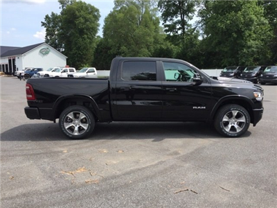 2019 Ram 1500 Crew Cab 4x4,  Pickup #J9073 - photo 2