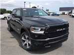 2019 Ram 1500 Crew Cab 4x4,  Pickup #J9073 - photo 1