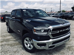 2019 Ram 1500 Crew Cab 4x4,  Pickup #J9079 - photo 1