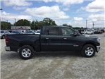 2019 Ram 1500 Crew Cab 4x4,  Pickup #J9079 - photo 2