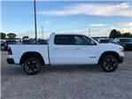 2019 Ram 1500 Crew Cab 4x4,  Pickup #J9112 - photo 2
