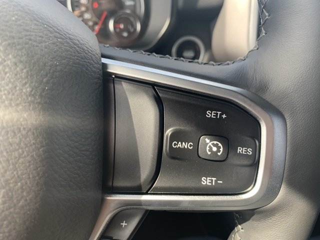 2019 Ram 1500 Crew Cab 4x4,  Pickup #J9131 - photo 15