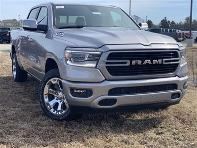 2019 Ram 1500 Crew Cab 4x4,  Pickup #J9131 - photo 1