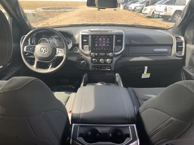 2019 Ram 1500 Crew Cab 4x4,  Pickup #J9131 - photo 13