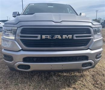 2019 Ram 1500 Crew Cab 4x4,  Pickup #J9131 - photo 3