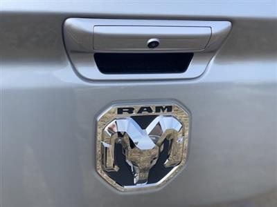 2019 Ram 1500 Crew Cab 4x4,  Pickup #J9131 - photo 5