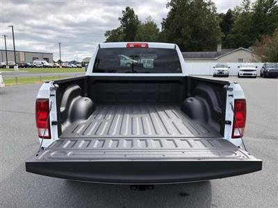 2019 Ram 1500 Quad Cab 4x4,  Pickup #J9157 - photo 7