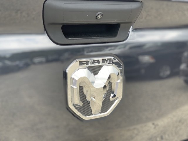2019 Ram 1500 Quad Cab 4x4,  Pickup #J9162 - photo 14