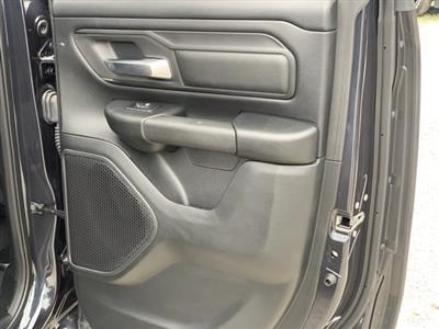 2019 Ram 1500 Quad Cab 4x4,  Pickup #J9162 - photo 15