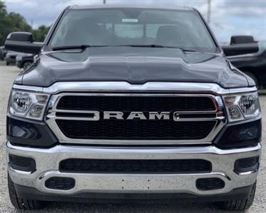 2019 Ram 1500 Quad Cab 4x4,  Pickup #J9162 - photo 2
