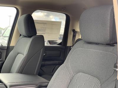 2019 Ram 1500 Quad Cab 4x4,  Pickup #J9162 - photo 7