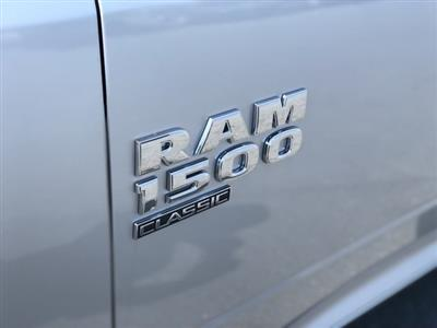 2019 Ram 1500 Quad Cab 4x4,  Pickup #J9166 - photo 3