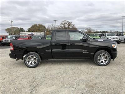 2019 Ram 1500 Quad Cab 4x4,  Pickup #J9209 - photo 2