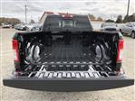 2019 Ram 1500 Quad Cab 4x4,  Pickup #J9209 - photo 7
