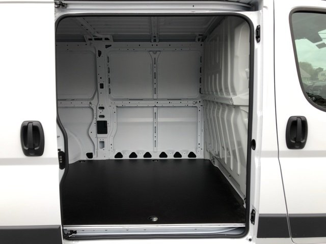 2018 ProMaster 1500 Standard Roof FWD,  Empty Cargo Van #MC022 - photo 6