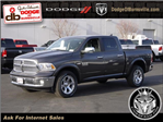 2017 Ram 1500 Crew Cab 4x4 Pickup #18418 - photo 1