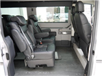2017 ProMaster 2500 Passenger Wagon #N15115 - photo 4