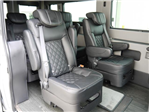 2017 ProMaster 2500 Passenger Wagon #N15115 - photo 6