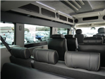 2017 ProMaster 2500 Passenger Wagon #N15115 - photo 8