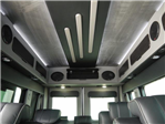 2017 ProMaster 2500 Passenger Wagon #N15115 - photo 12